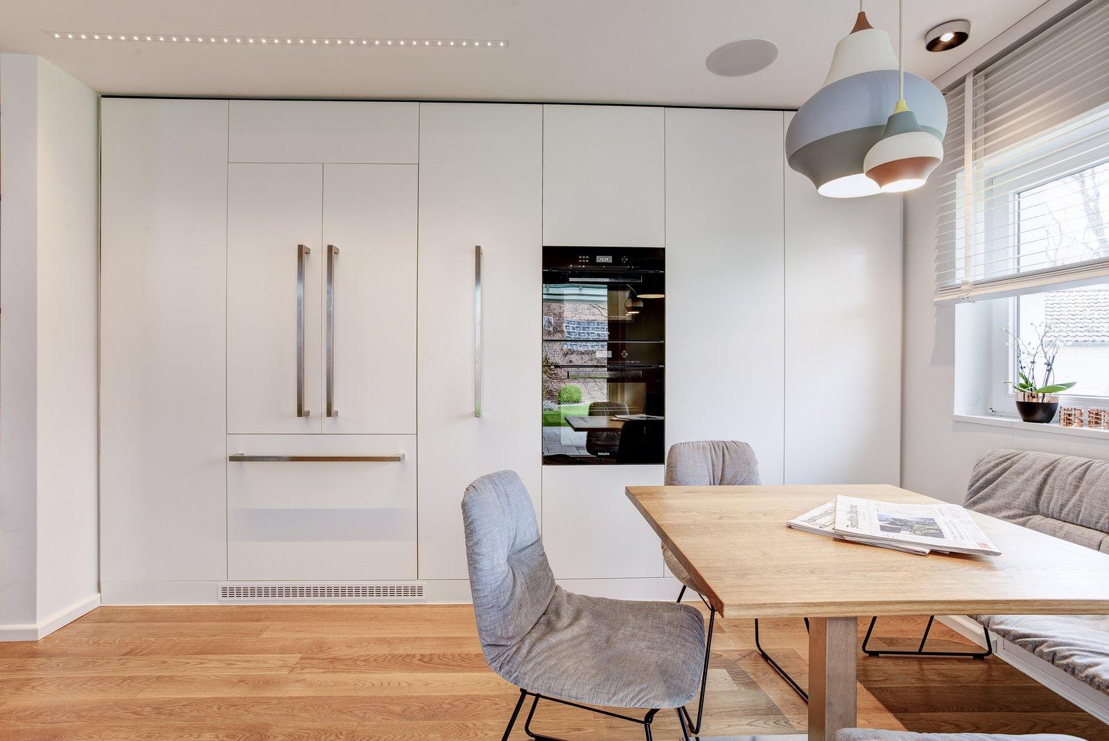 Möbeldesign - EMBERT Innenarchitektur